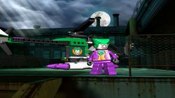 LEGO Batman   Image 22