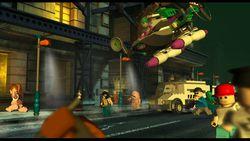 LEGO Batman   Image 23