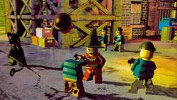 Lego batman image 2