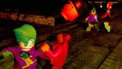 Lego batman image 3