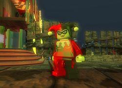 LEGO Batman   Image 4