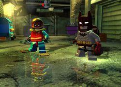 LEGO Batman   Image 6