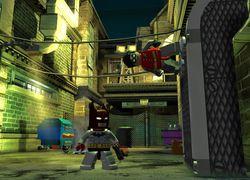 LEGO Batman   Image 7