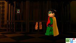 Lego Batman.jpg (12)