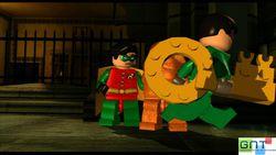 Lego Batman.jpg (13)