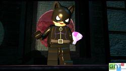 Lego Batman.jpg (19)