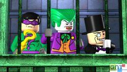Lego Batman.jpg (1)
