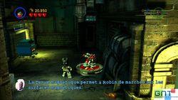 Lego Batman.jpg (23)