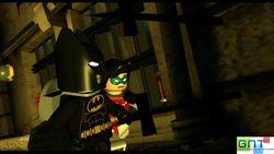 Lego Batman.jpg (30)