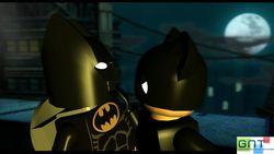 Lego Batman.jpg (32)