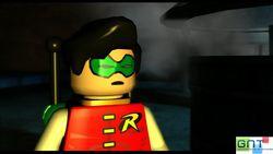 Lego Batman.jpg (33)