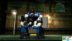 Lego Batman.jpg (34)