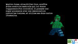 Lego Batman.jpg (41)