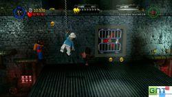 Lego Batman.jpg (43)