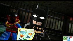 Lego Batman.jpg (46)