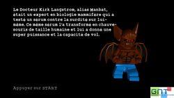 Lego Batman.jpg (48)