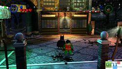 Lego Batman.jpg (49)