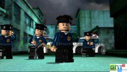 Lego Batman.jpg (4)