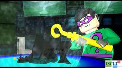 Lego Batman.jpg (6)