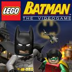 Lego Batman : vidéo Alfred