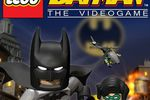 Lego Batman : trailer de lancement