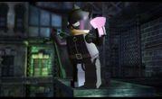 Lego Batman next gen 1