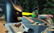 Lego Batman next gen 2