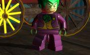Lego Batman next gen 3
