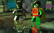 Lego Batman next gen  5