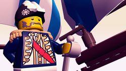Lego Battles (2)
