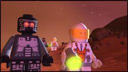 Lego Battles (4)