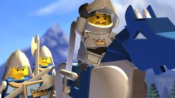 Lego Battles (5)