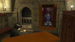 LEGO Harry Potter Années 1 à 4 - Image 1