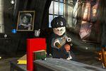 Lego Harry Potter Années 1 à 4 - Image 11