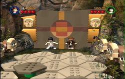 Lego Indiana Jones (11)