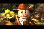 Lego Indiana Jones (15)