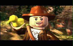 Lego Indiana Jones (15)