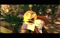 Lego Indiana Jones (16)