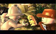Lego Indiana Jones (17)