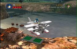 Lego Indiana Jones (19)