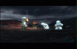 Lego Indiana Jones (33)