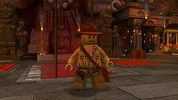 LEGO Indiana Jones   Image 14