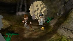 LEGO Indiana Jones   Image 1