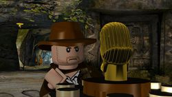 LEGO Indiana Jones   Image 5