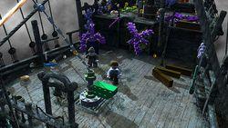 LEGO Pirates des Caraïbes - Image 2