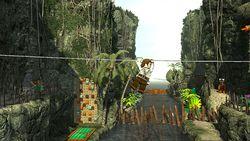 LEGO Pirates des Caraïbes - Image 4