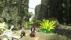 LEGO Pirates des Caraïbes - Image 5