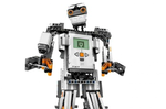Les robots journalistes ont augmenté leur cadence