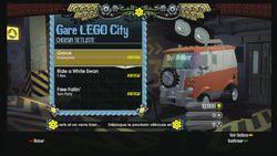 Lego Rock Band (10)