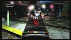 Lego Rock Band (11)
